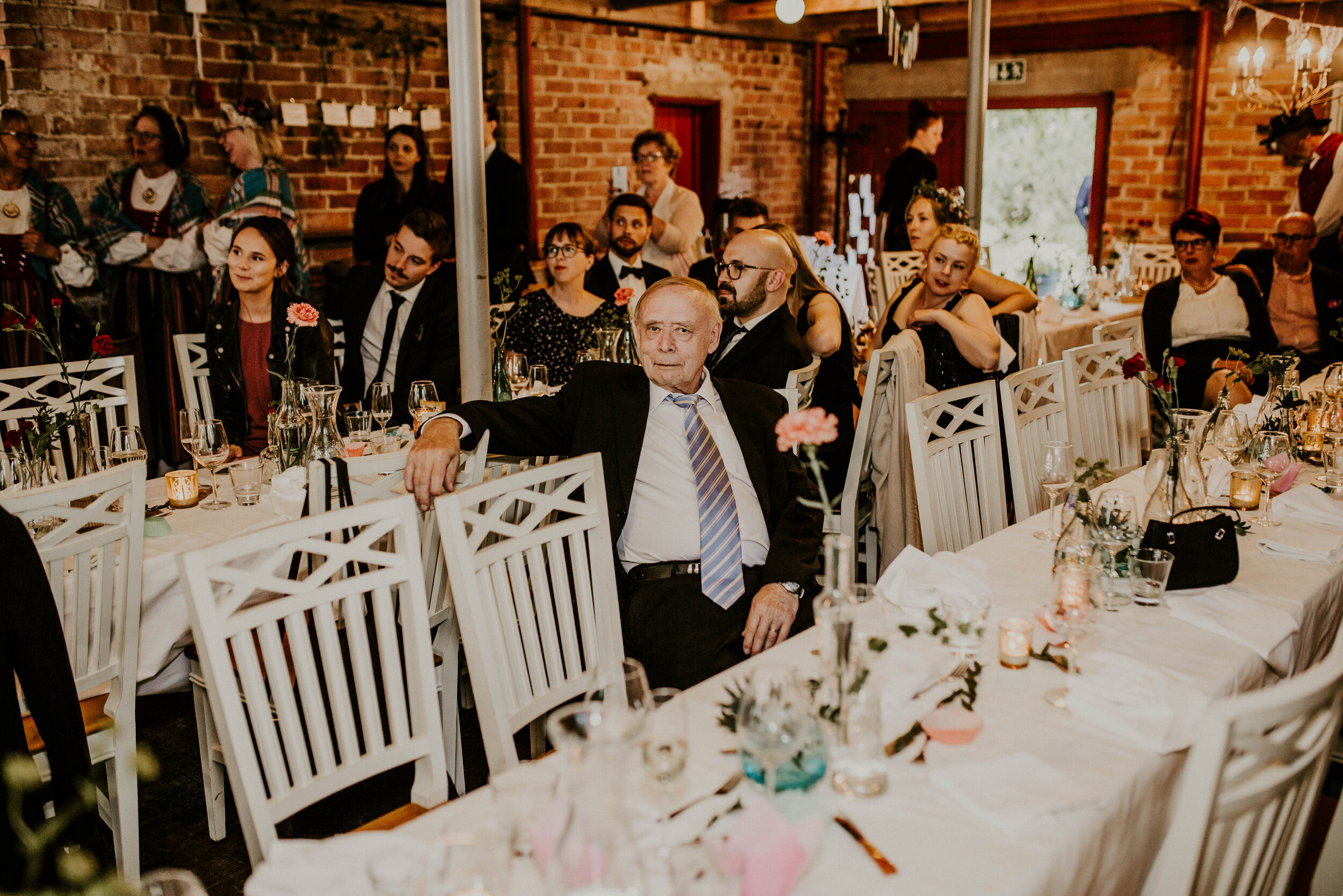 dora&matias_reception-90.jpg