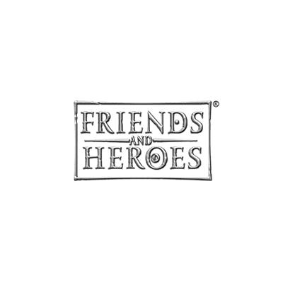 friendsandheroe.png