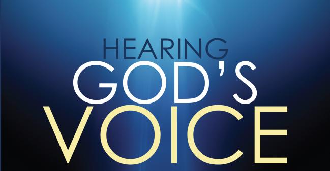 Hearing_God.png