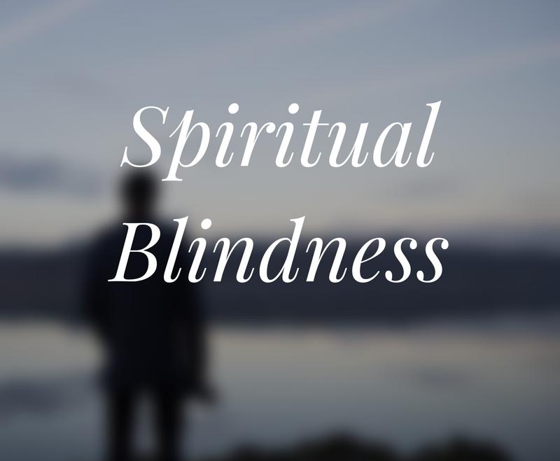 Spiritual-Blindness.png