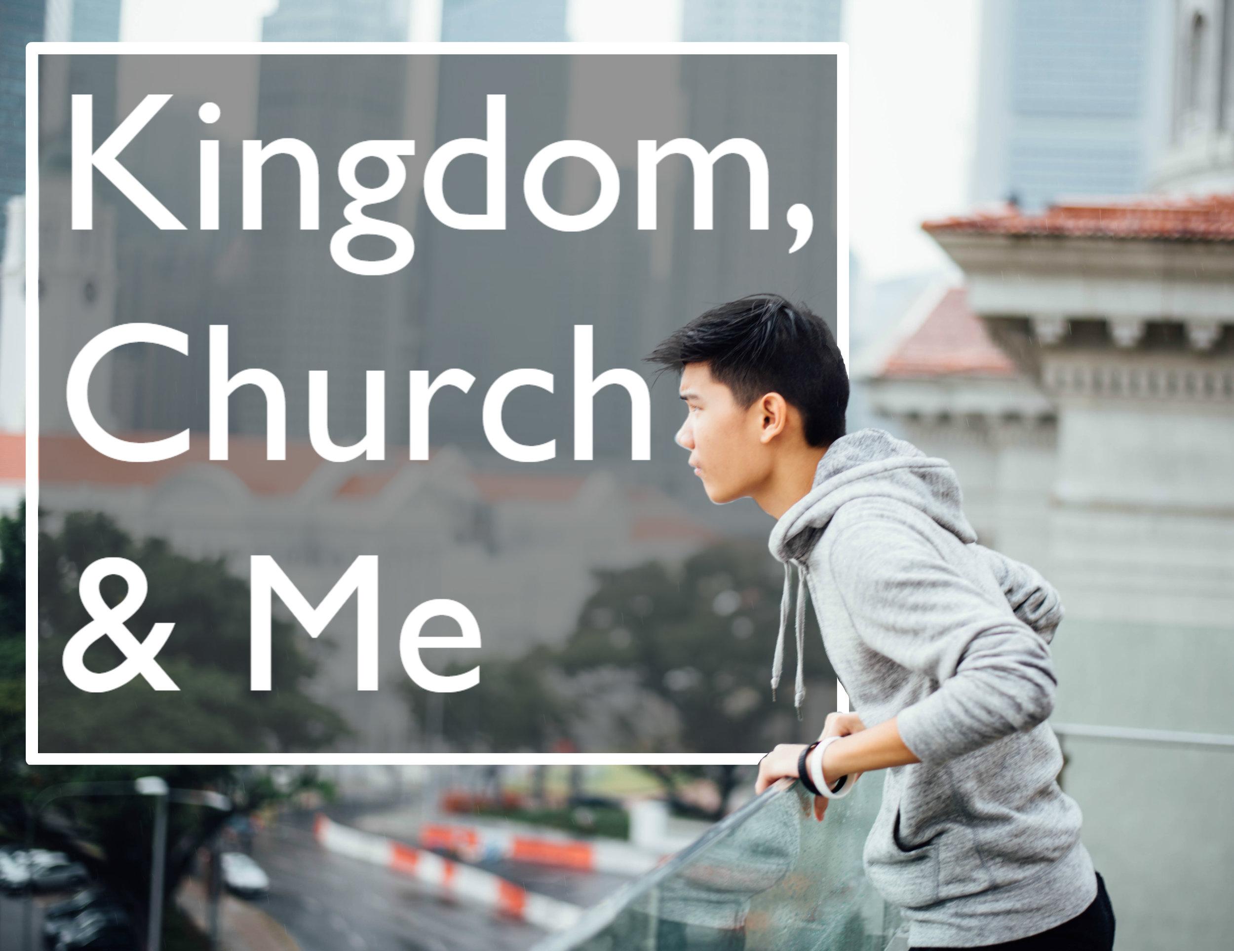 Kingdomchurch&me.jpg