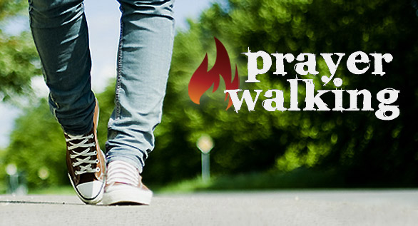 prayerwalking586x400.jpg