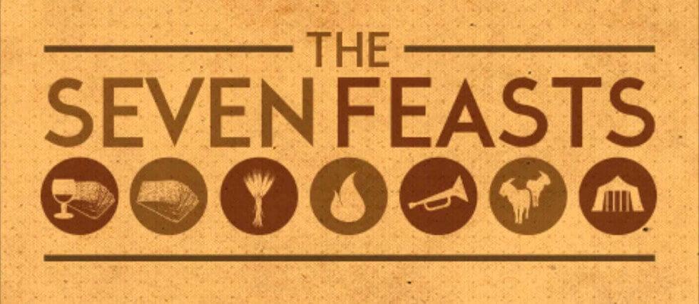 7-feasts.jpg