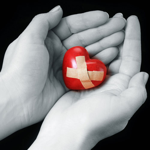 Healing-Wounded-Heart.jpg
