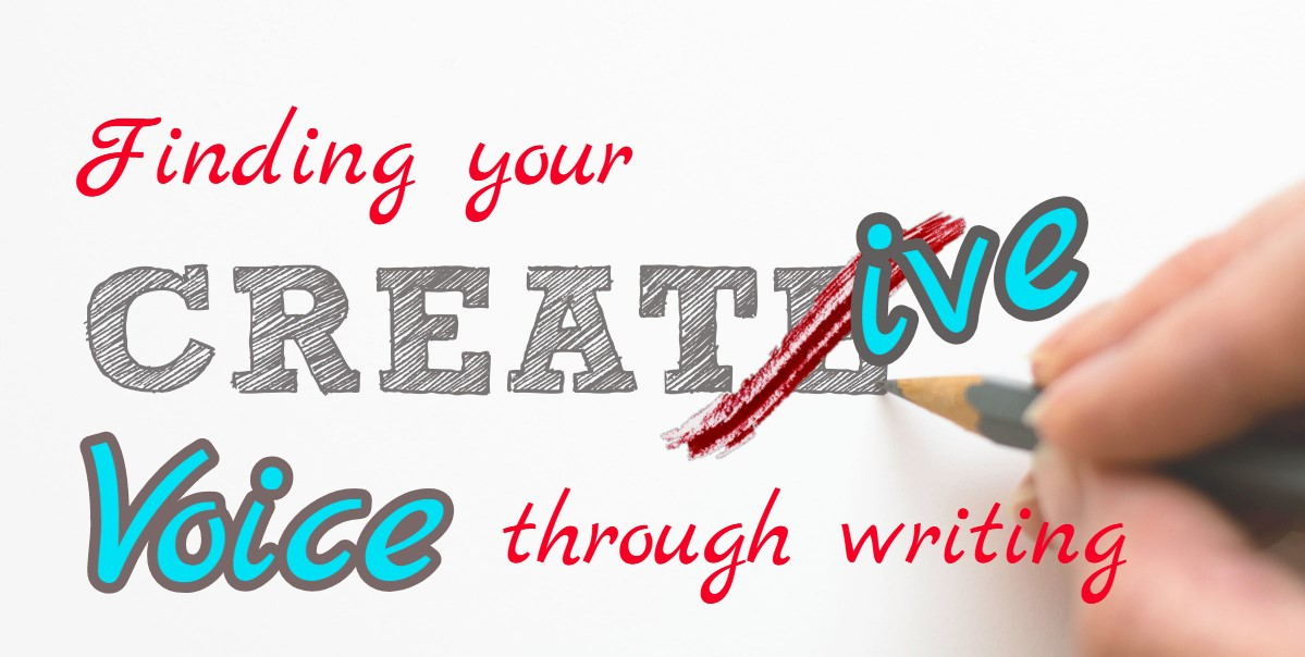 Writing01.jpg