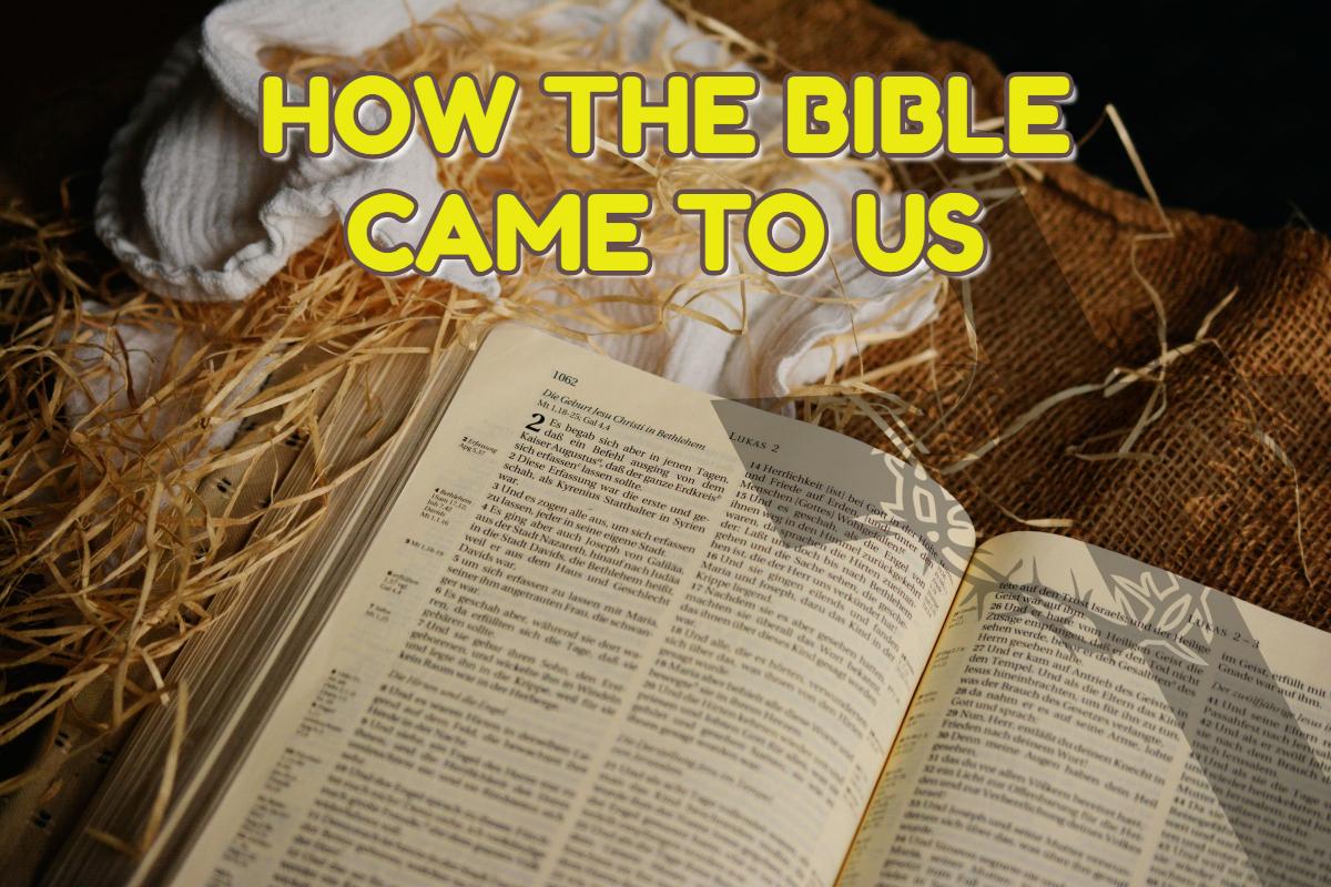 BibleCame.jpg