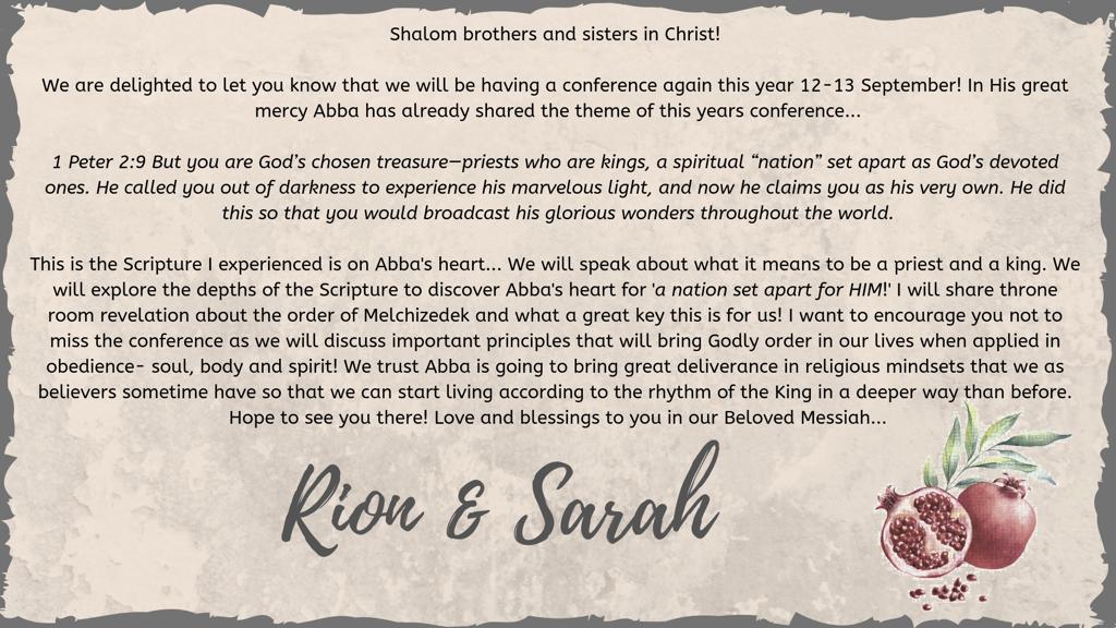 Rion & Sarah Message 2019-03-19 at 3.39.34 PM.jpeg