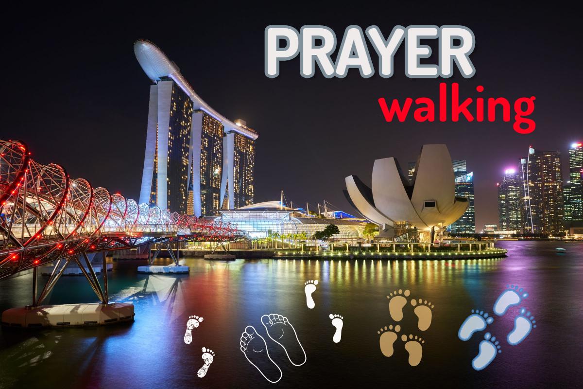 PrayerWalk.jpg