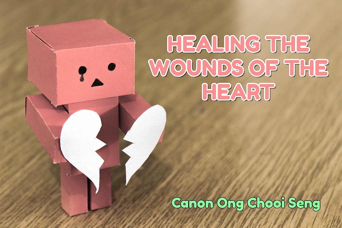 Wounded+Heart.jpg