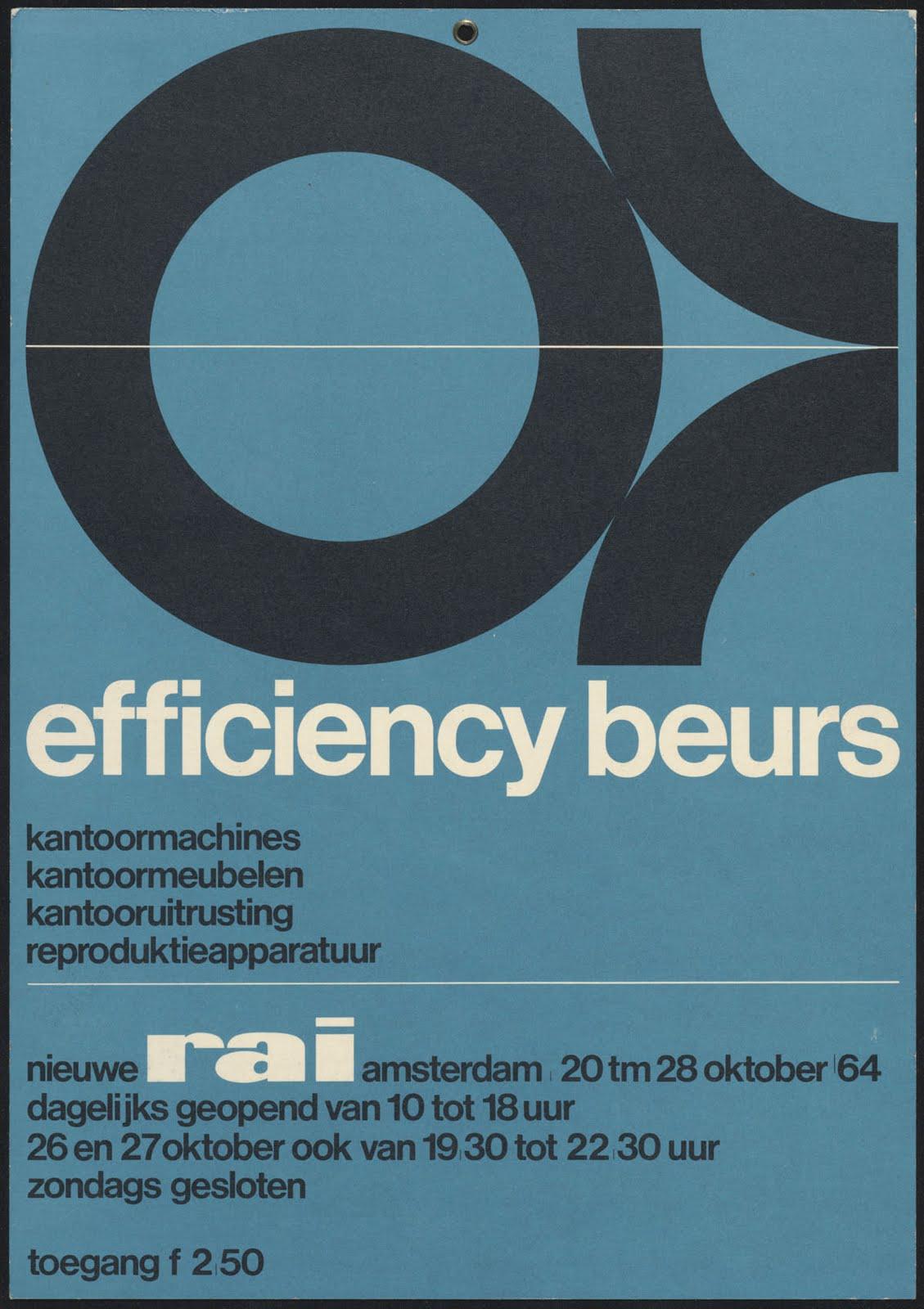 wim_crouwel_poster_design_classic_retro.jpg
