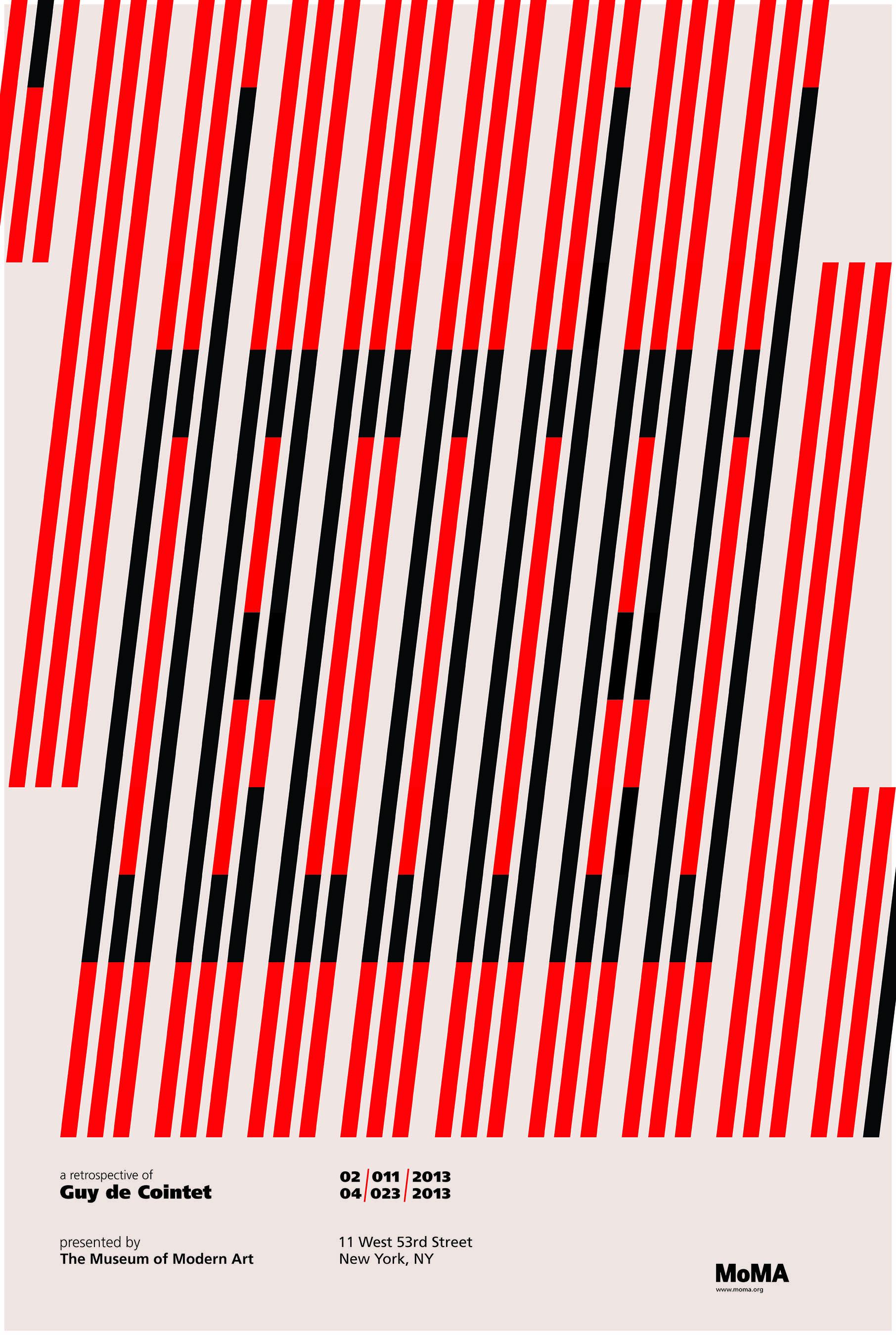 final poster-01.jpg