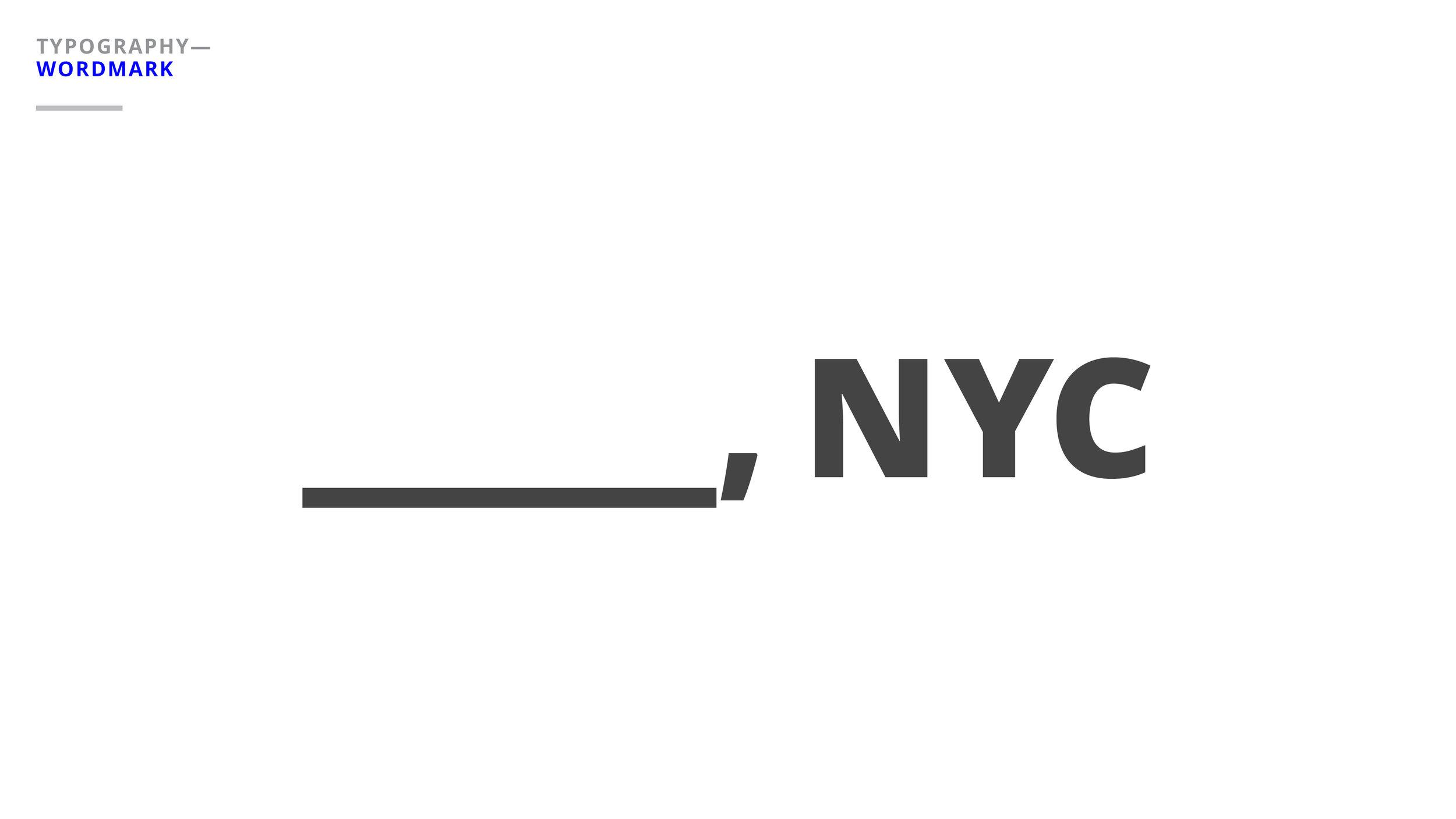 somewhere_NYC-02.jpg