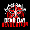 Dead_Day_Revolution_Logo_Black_100x100