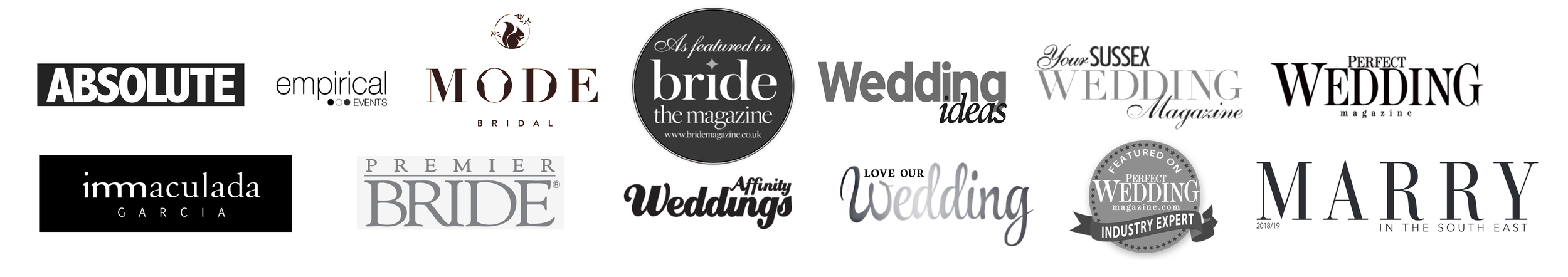 Magazine Logos ALL.png