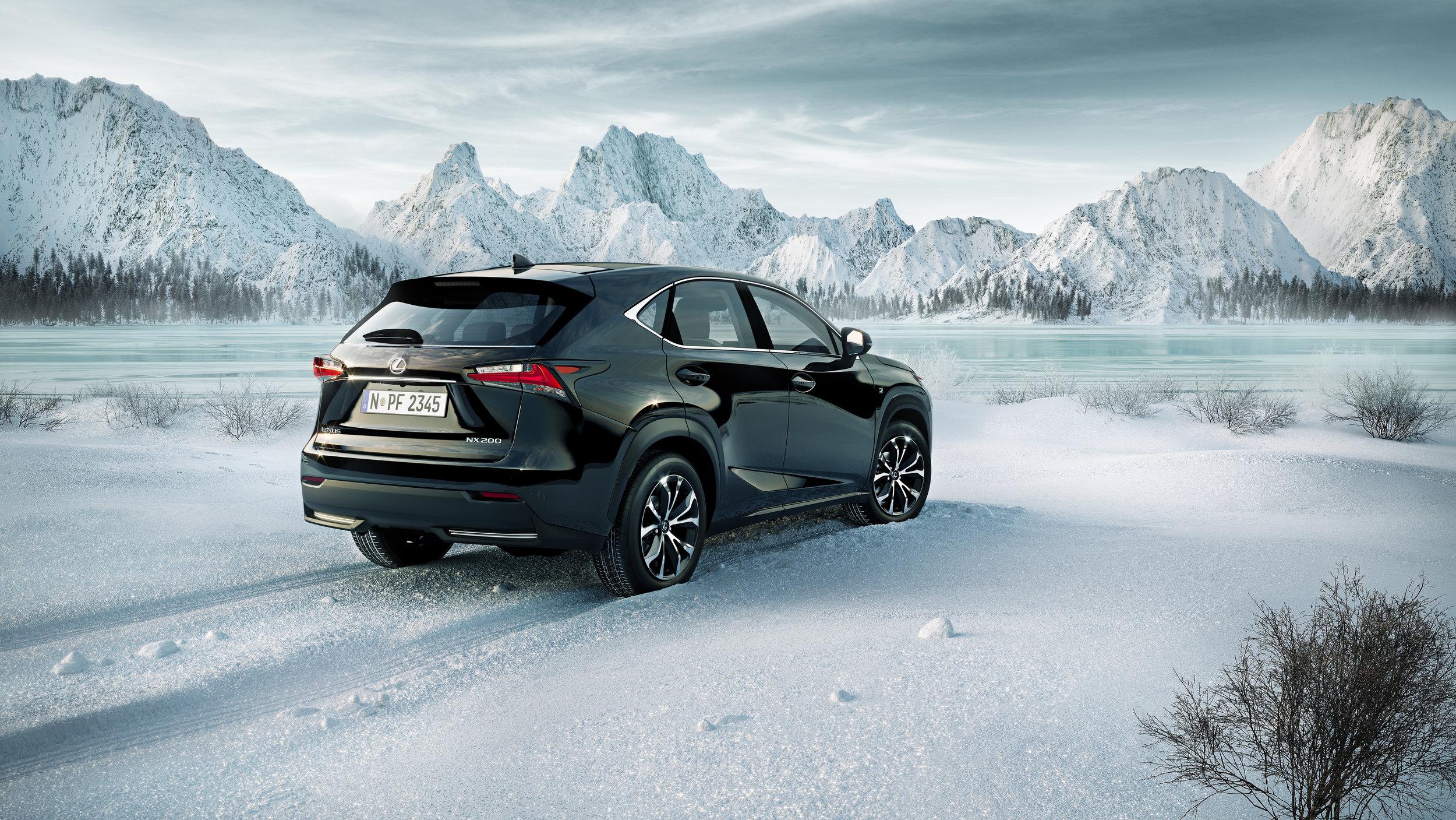 Lexus_NX_2017_Forest_Snow_Static.jpg