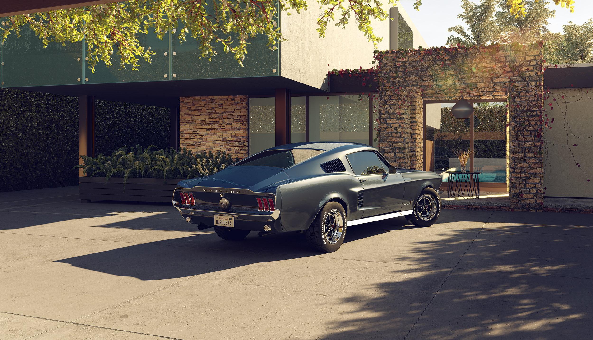 Mustang_House.jpg