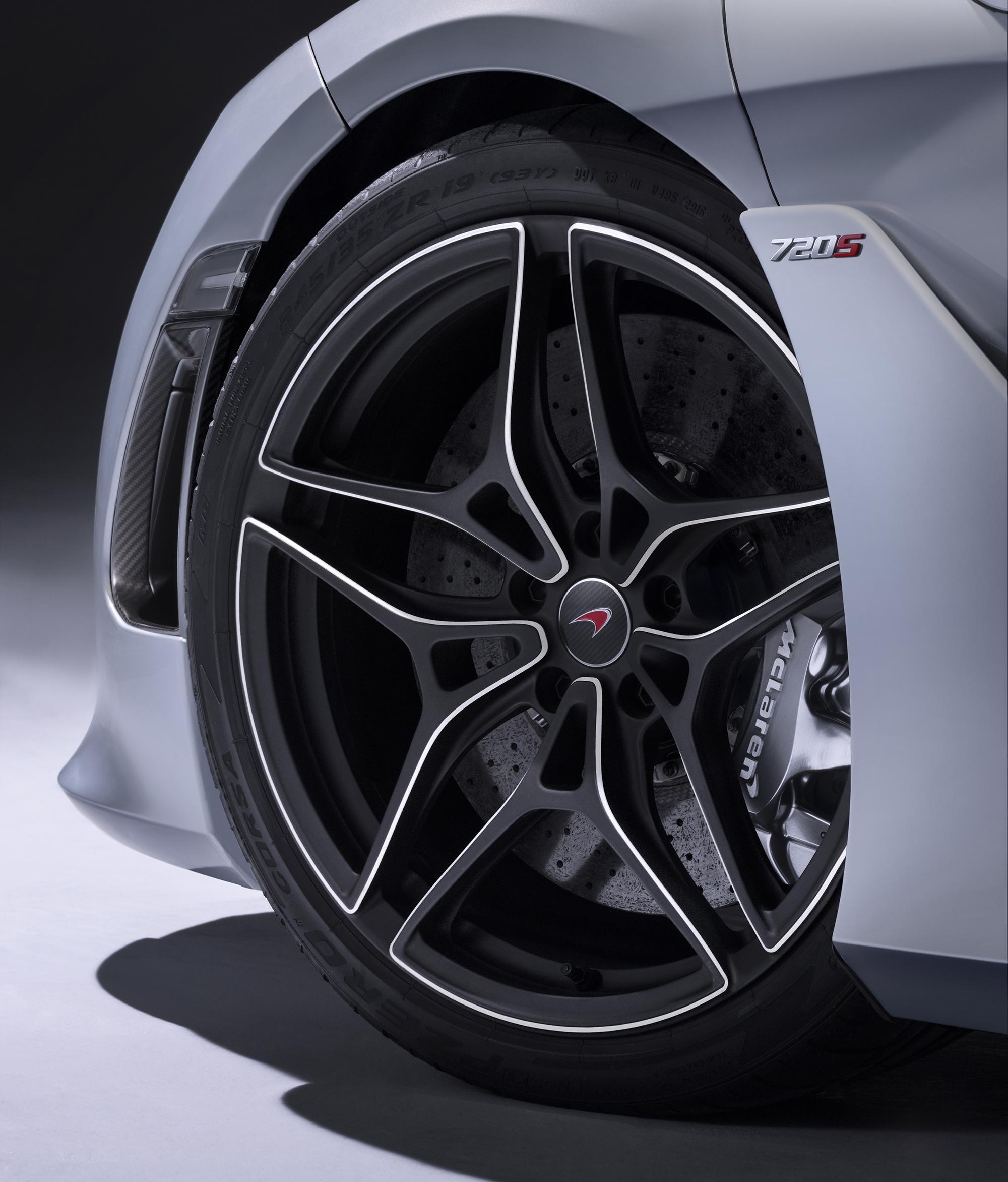 Mclaren 720s Wheel.jpg
