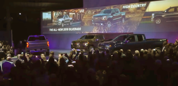 See all the images here ( http://www.chevrolet.com/upcoming-vehicles/all-new-2019-silverado )