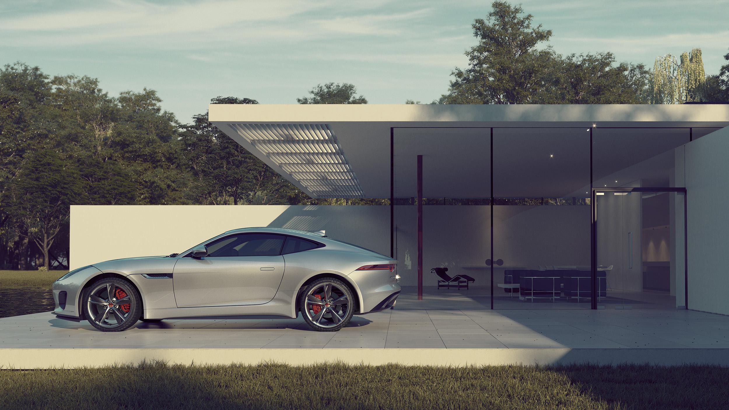 Jaguar_Design_House_Side Prof_Base.jpg