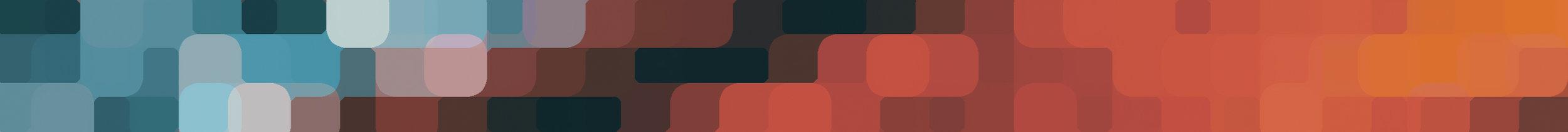 Website Pattern_3lines.jpg