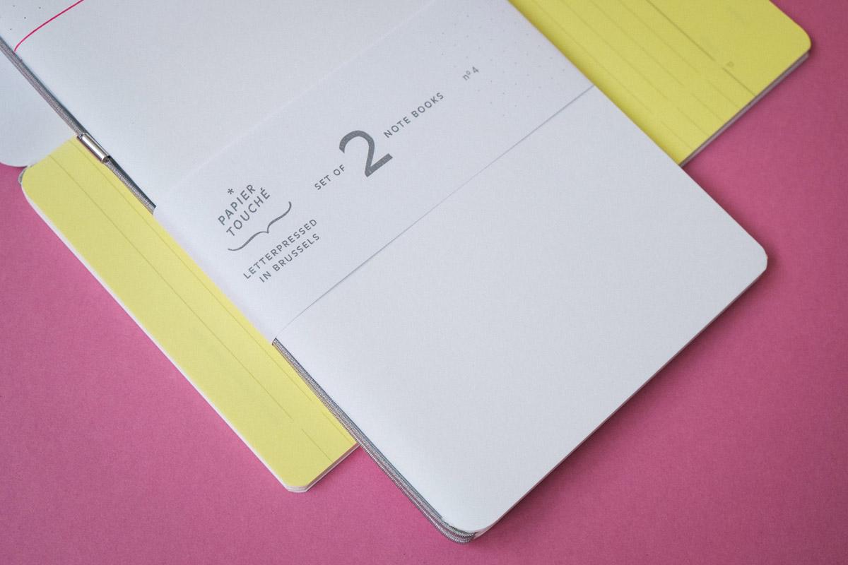 papier touché-24.jpg