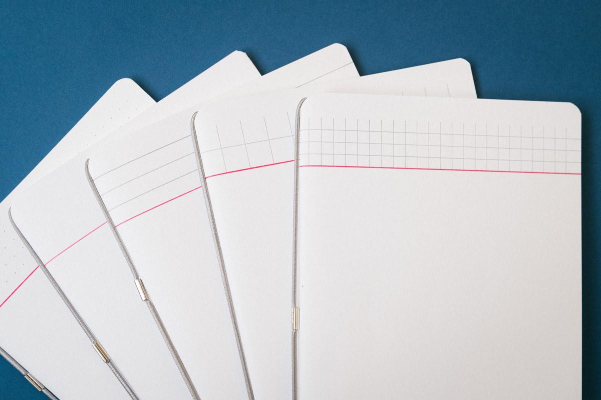 papier touché-10.jpg