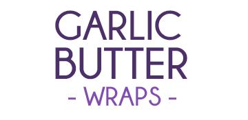 Garlic Butter - web title.png
