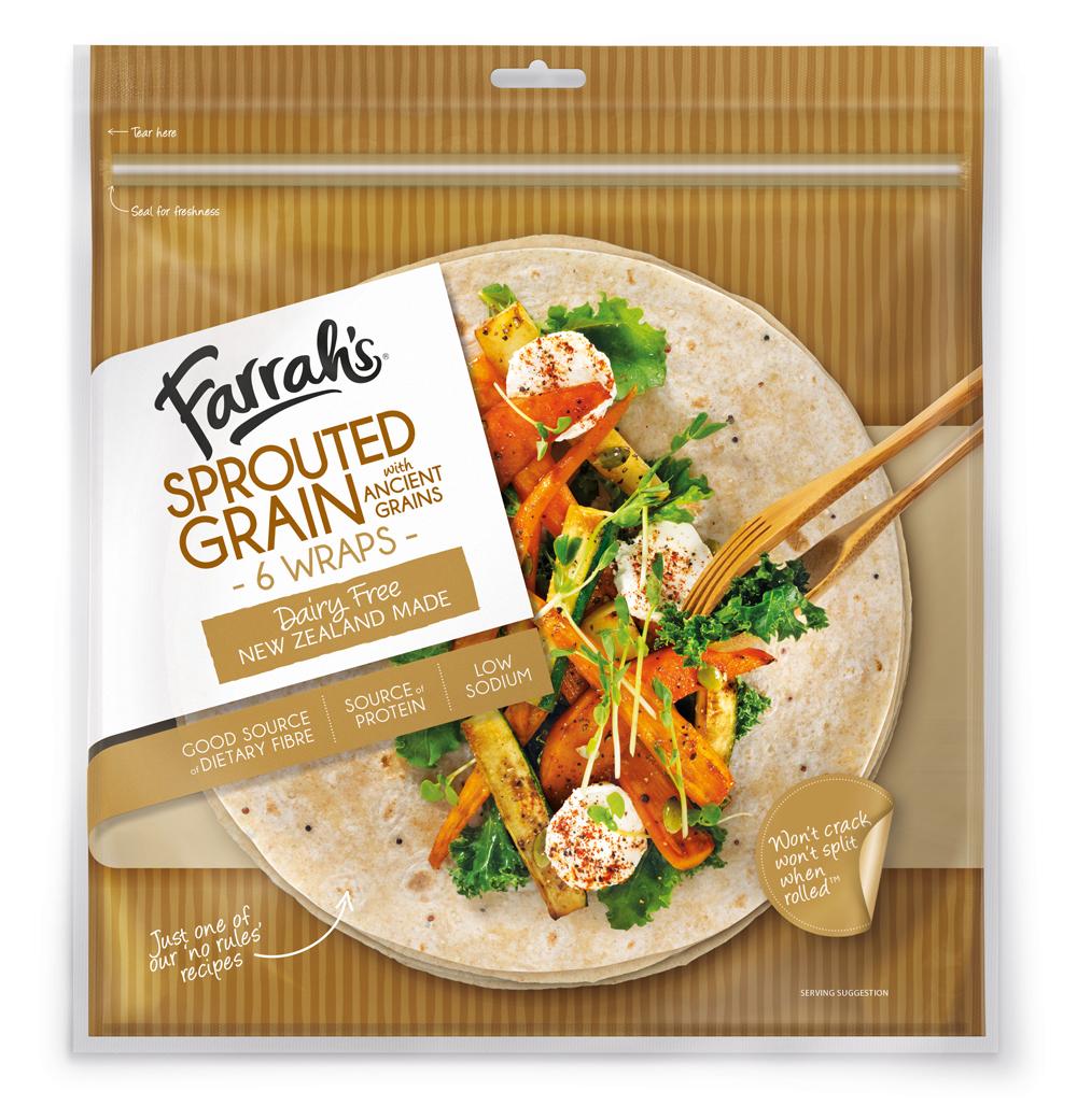Farrah's Sprouted Grain Wraps_Visual.jpg