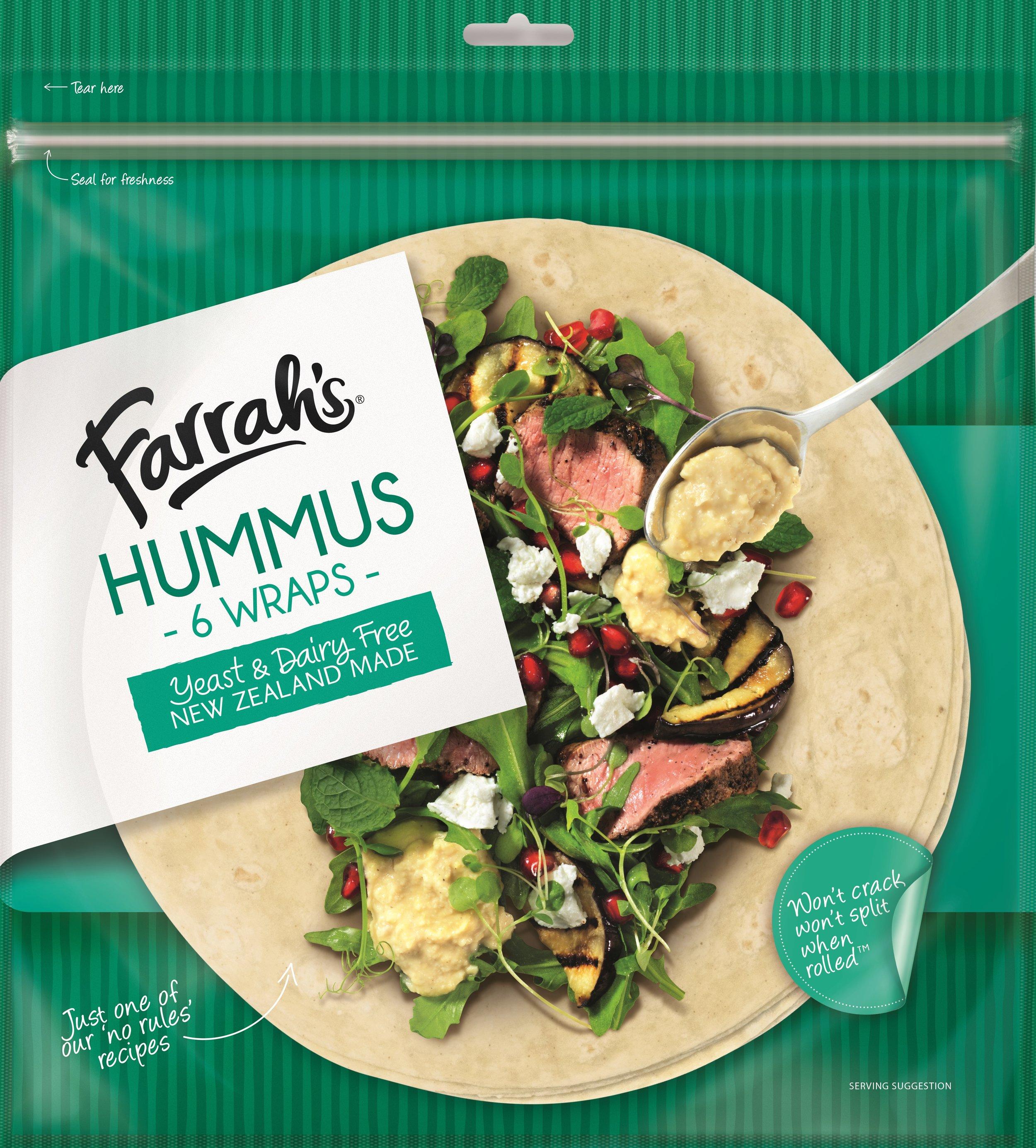 3236 Farrah Hummus Visual v2 Large.jpg