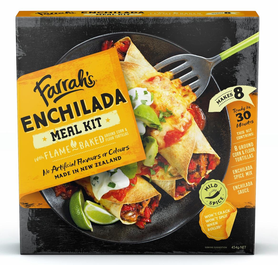 Enchilada Render v1a.jpg
