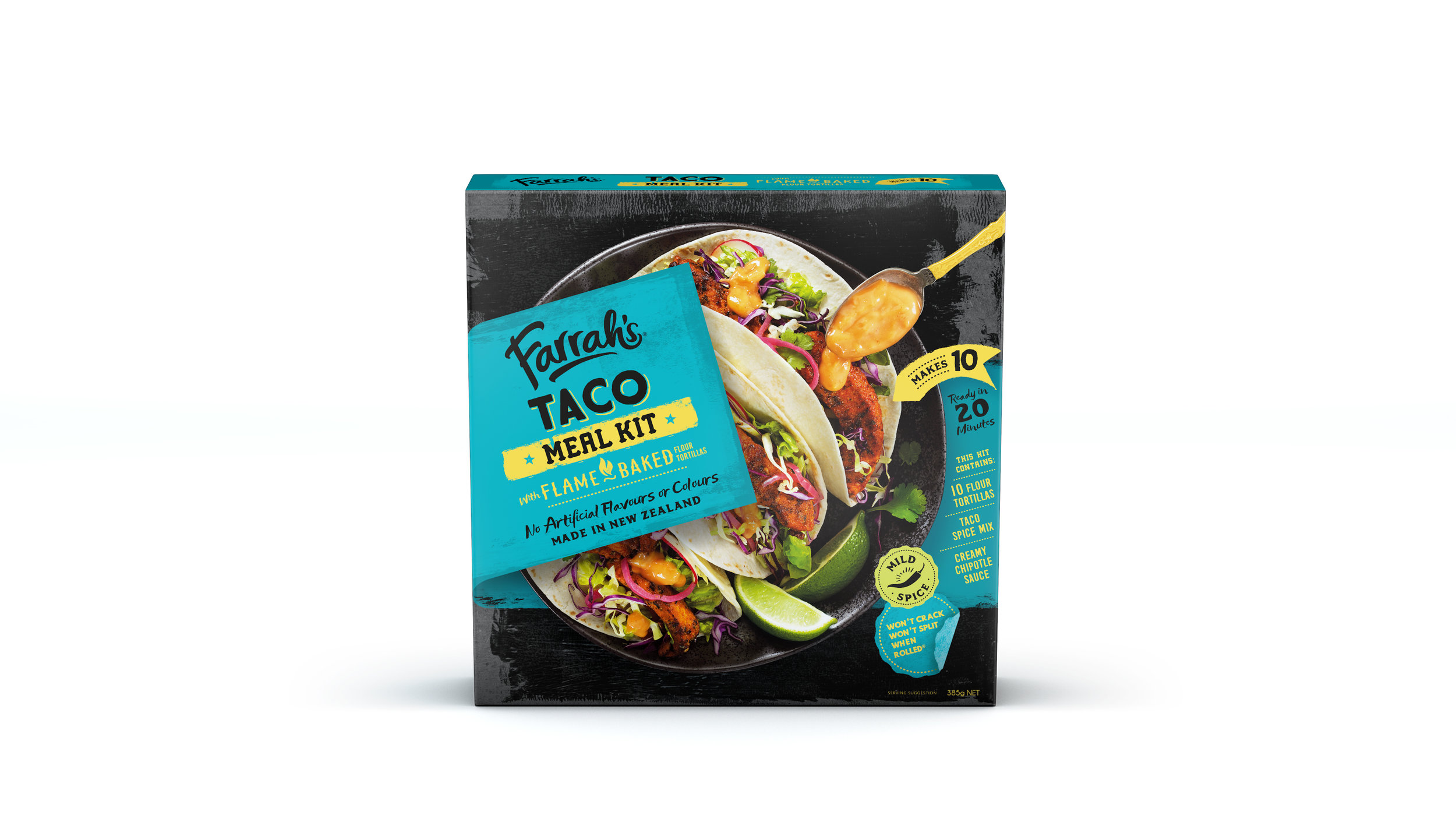 Taco Render v1a small.jpg