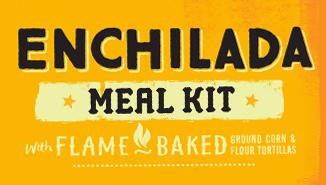 Enchilada Meal Kit Name.jpg