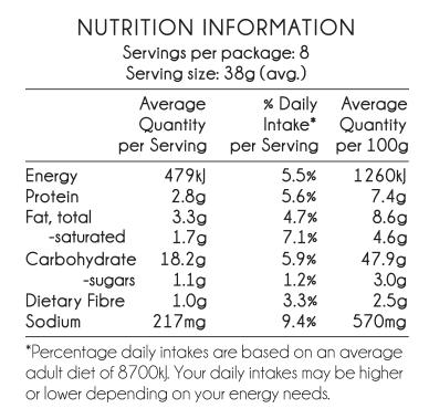 Premium_white_Snack_nutrition_dec15.png