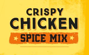 Crispy Chicken Spice Mix Name.jpg