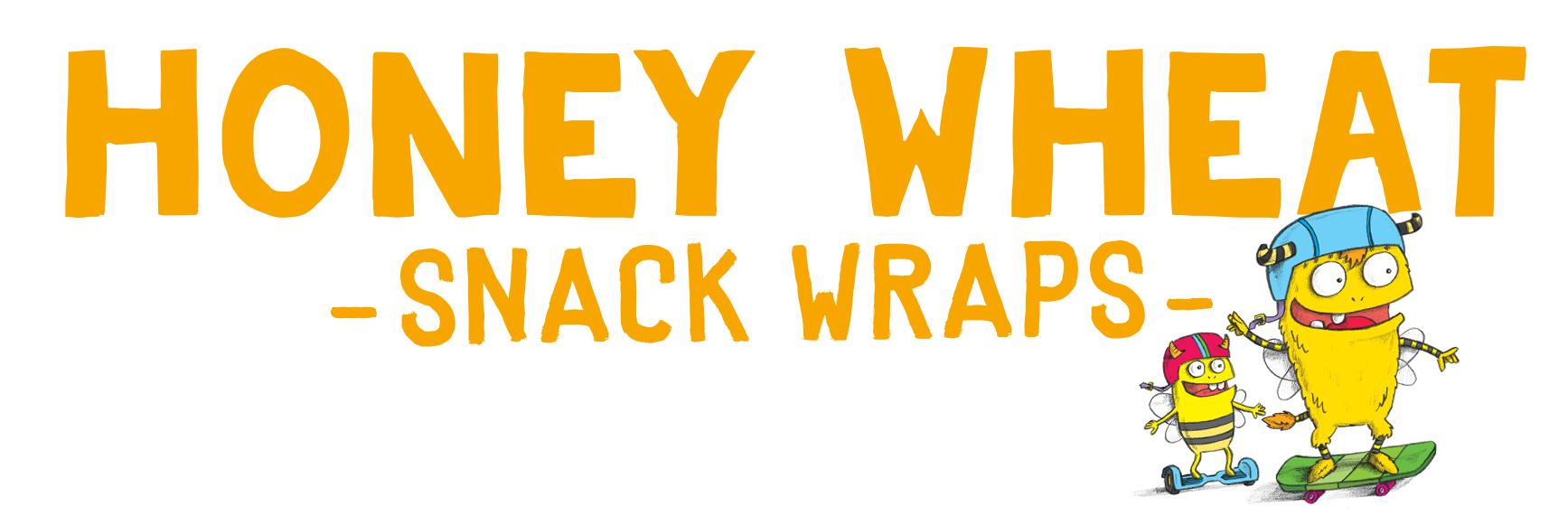 Honey Wheat Name.jpg