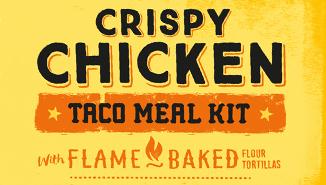 Crispy Chicken Kit Name.jpg