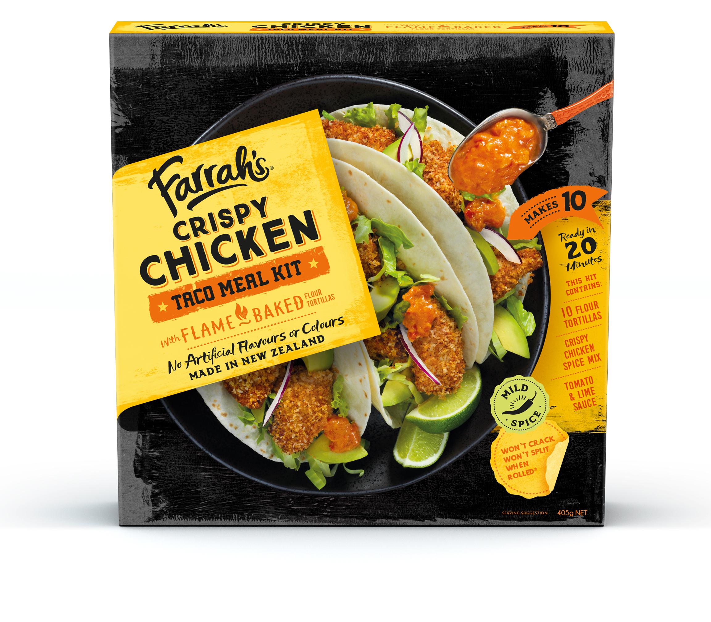Farrahs_Meal_Kit-Crispy_Chicken_Render.jpg