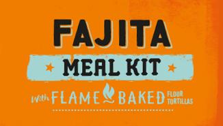 Fajita Kit Name.jpg