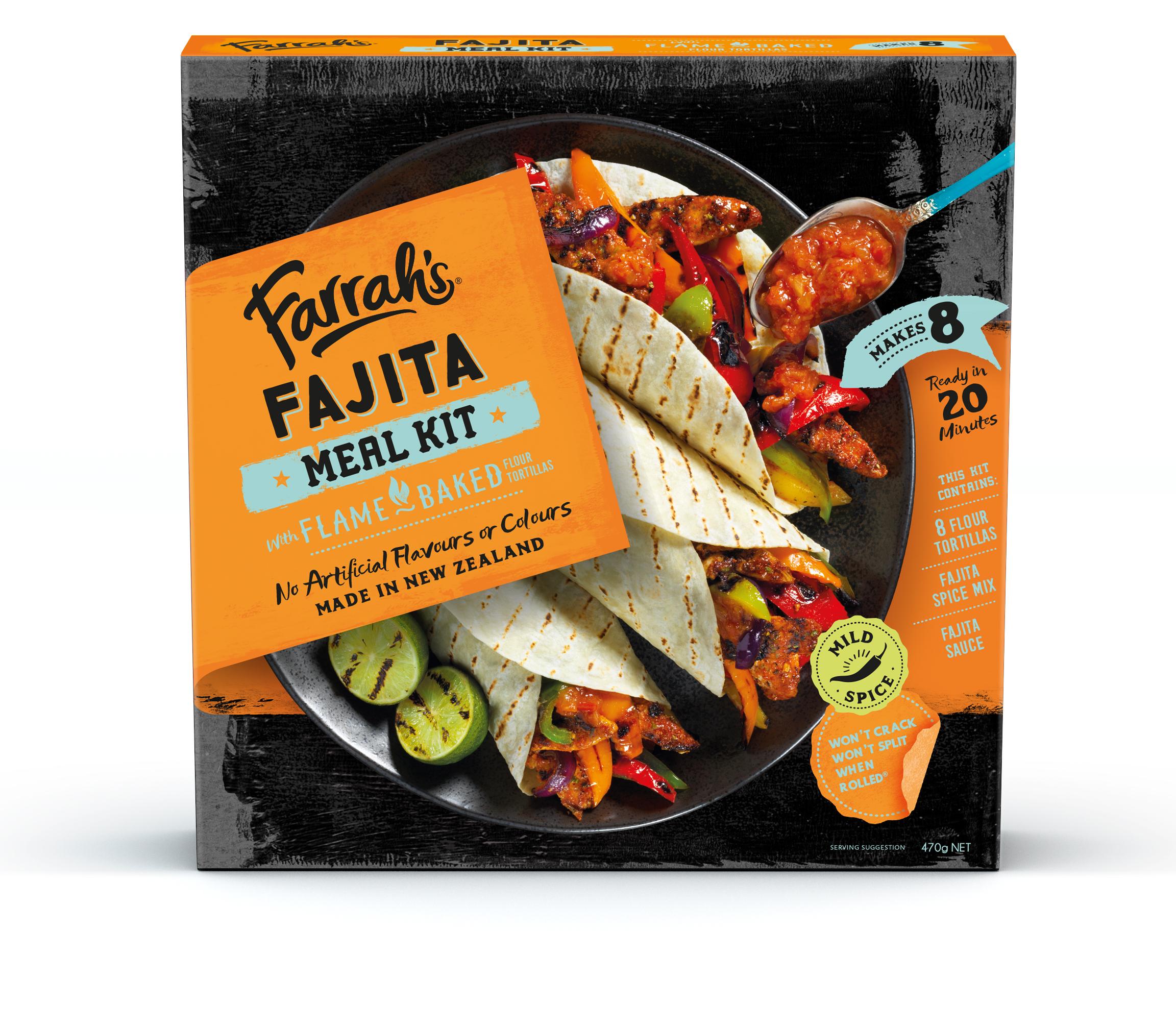 Farrahs_Meal_Kit-Fajita Render v3.jpg