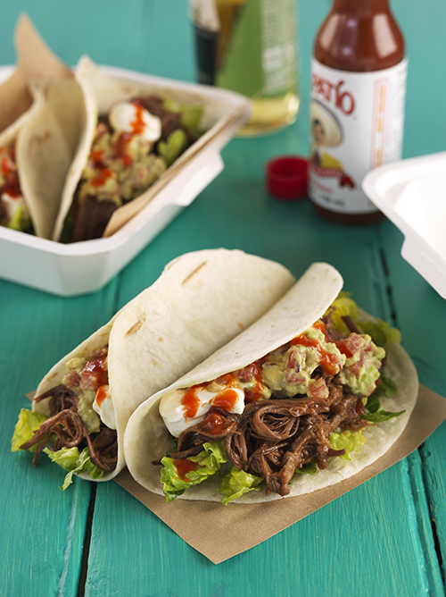Mexican Smokey Beef Tacos.png