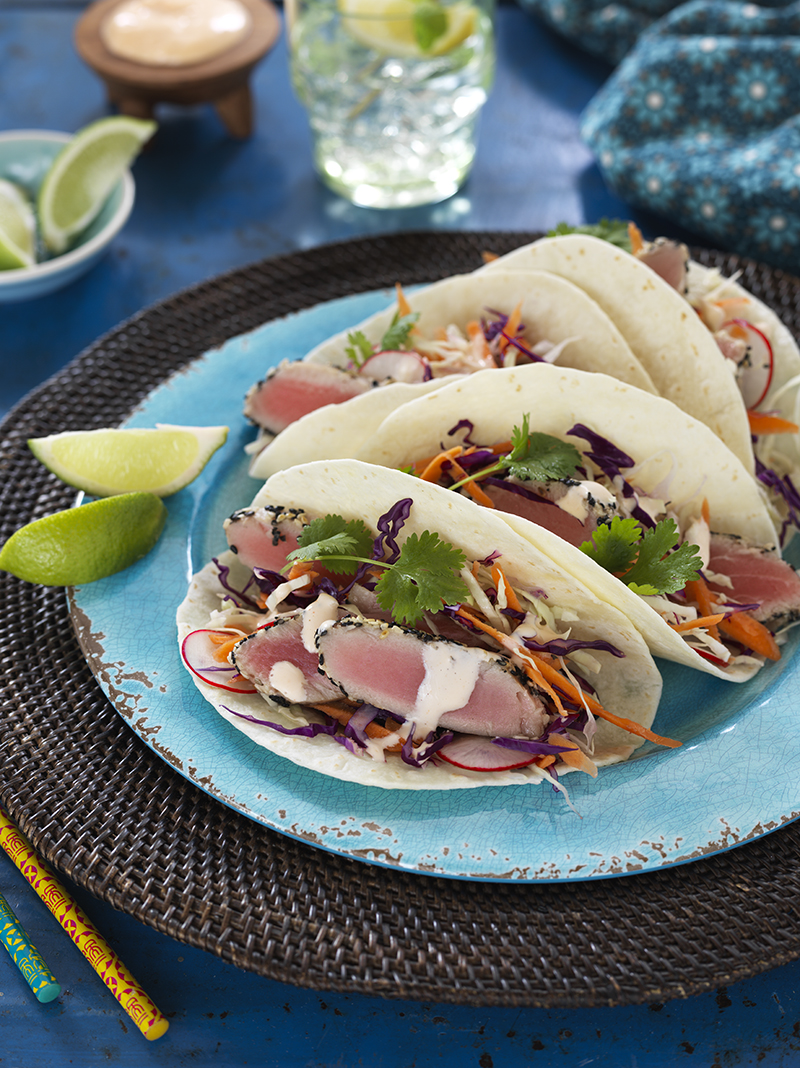 2018 - Mexican Poke Tuna Tacos.jpg