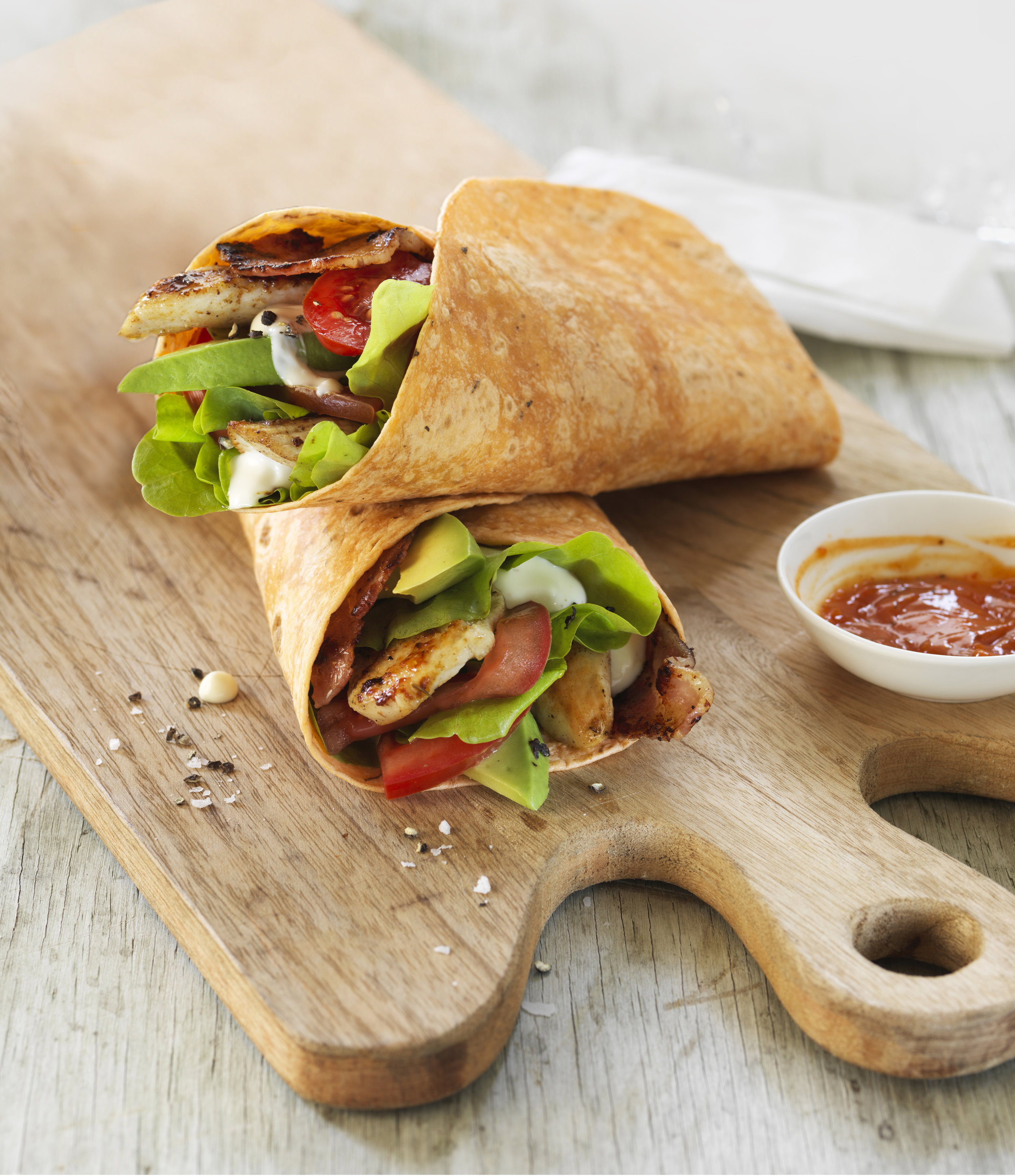 2015 - FS Wraps BLT Wrap Retail Version.jpg