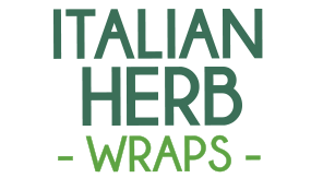 Italian Herb Name.png