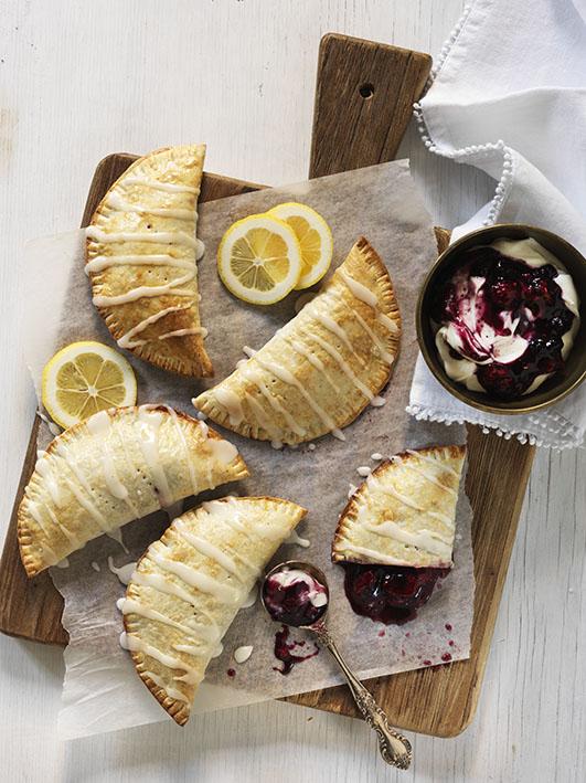 Lemon and Blueberry Turnover.jpg