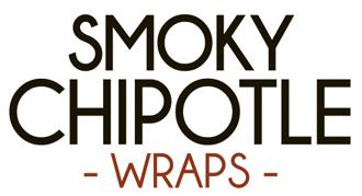 Smokey Chip Title.png
