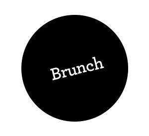 Brunch - Label.jpg