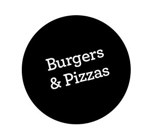Burgers & Pizzas - Label.jpg