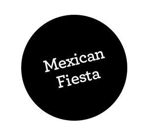 Mexican Fiesta - Label.jpg