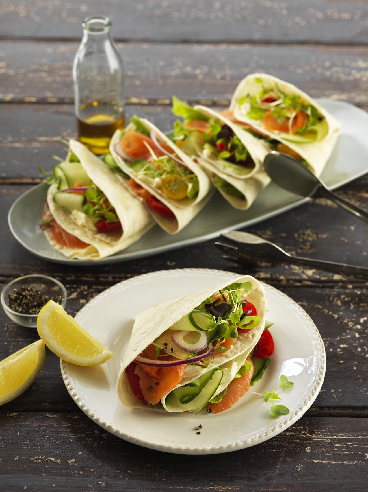 2015 - FS Wraps Smoked Salmon and Cream Cheese Wraps.jpg