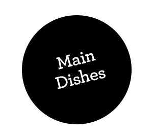 Main Dishes - Label.jpg